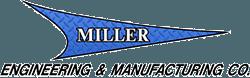 miller-logo-blue-plate-logo
