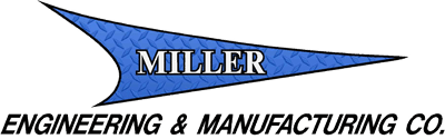 Miller Engineering & Manufacturing